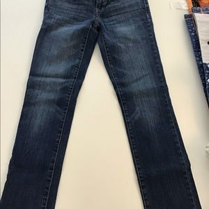 Aeropostale Ladies Jeans skinny, 000, great shape